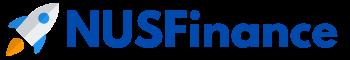 NUS Finance